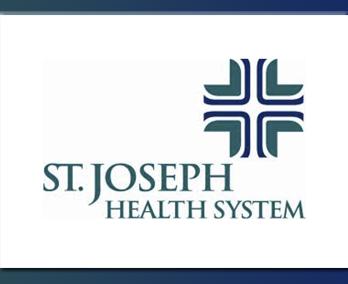 St. Joseph Health System