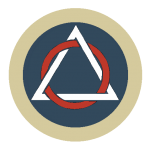 DeltaBind Logo