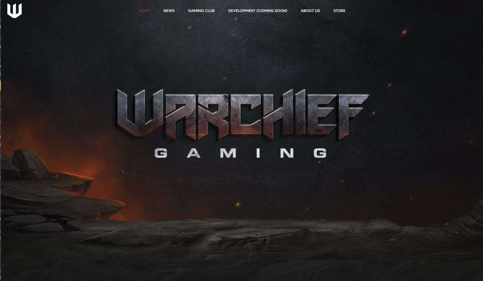 warchiefgaming.com